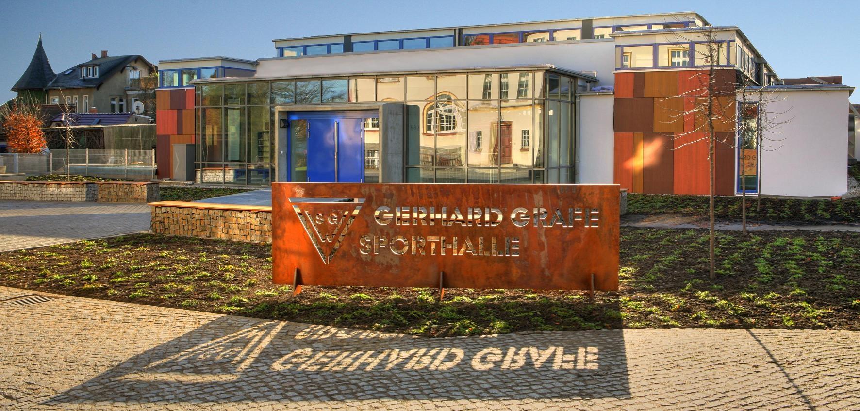 gerhard-grafe-halle-11